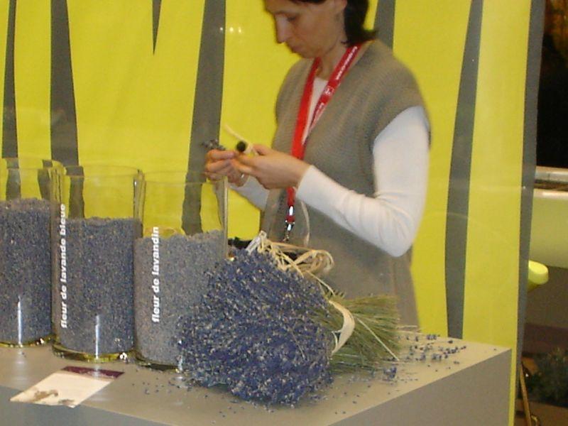 salondelagriculture2009052.jpg