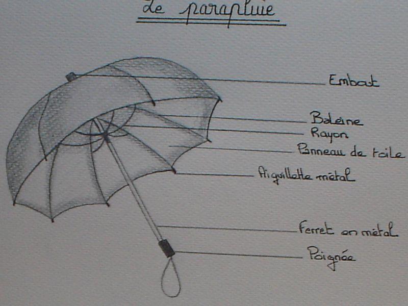 devoirparapluie012.jpg