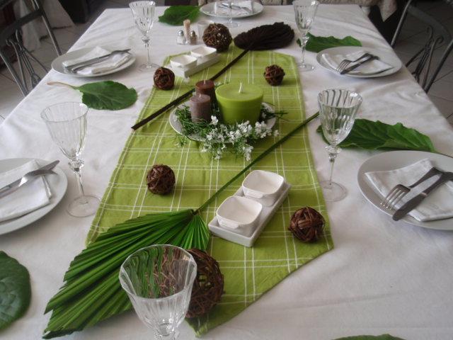 Decoration de table pliage de serviette page 2 - Deco de table serviette ...
