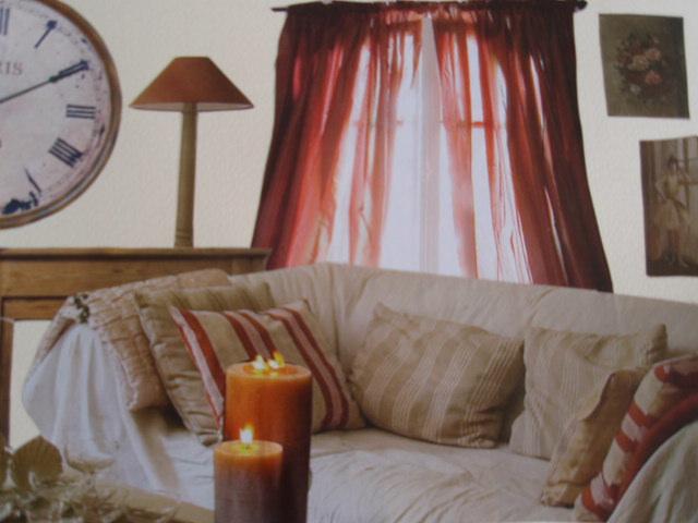 fil de fer et compagnie planche deco esprit campagne. Black Bedroom Furniture Sets. Home Design Ideas