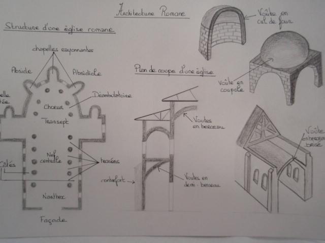 devoirachitectureromane005.jpg