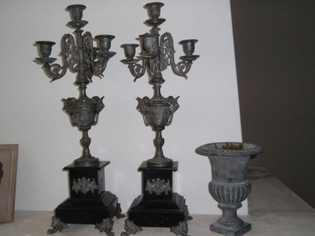 chandeliers001.jpg