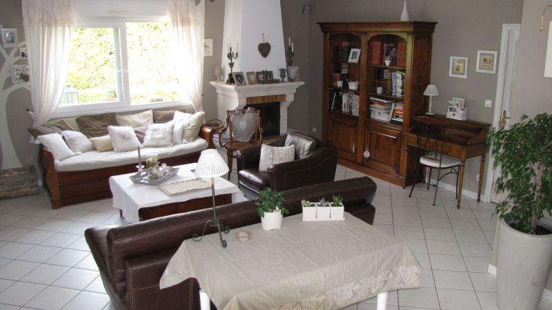 fil de fer et compagnie deco campagne. Black Bedroom Furniture Sets. Home Design Ideas
