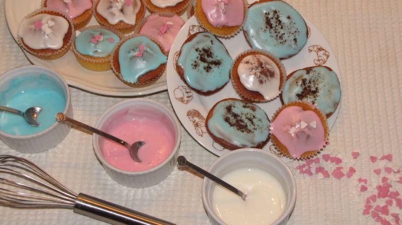 cupcakes005.jpg