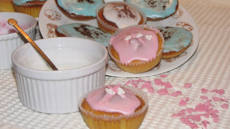 cupcakes008.jpg
