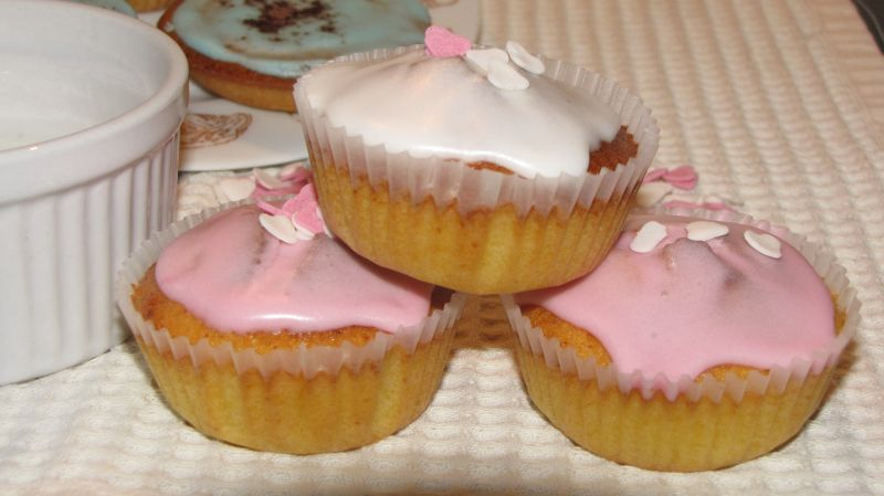 cupcakes009.jpg
